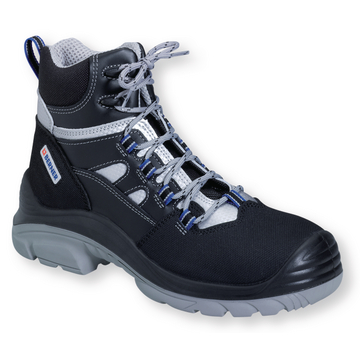 Safety work boot SPORTIV S3 SRC SZ47